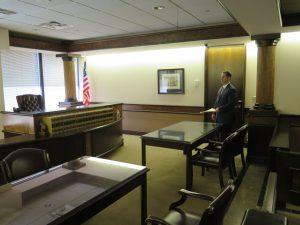 Florida Trust & Estate Litigation