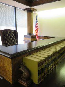 Florida Trust & Estate Litigation Questions