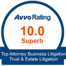 avvo-rating-10-superb-reed-bloodworth-law