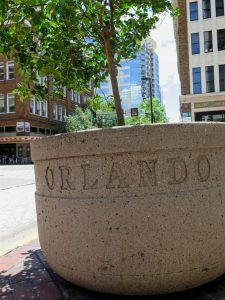 orlando attorney reed bloodwort testimonial