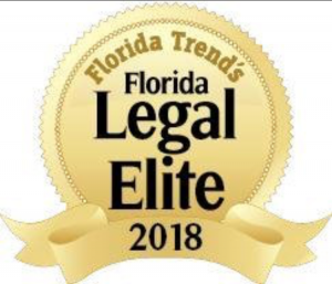 attorney-l-reed-bloodworth-2x-florida-trends-legal-elite