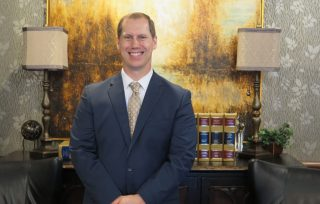 Florida Probate lawsuit attorney Reed Bloodworth.jpg