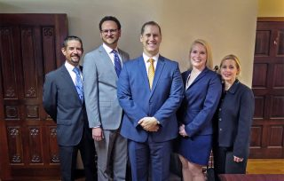 bloodworth-law-best-orlando-law-firm