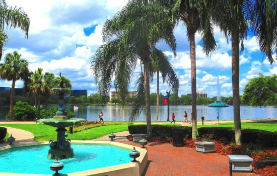 reed-bloodworth-orlando-florida-trust-probate-attorney-lake-eola-fountain