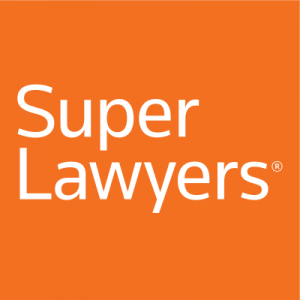 attorney reed bloodworth super lawyers award 2019