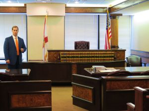 attorney-reed-bloodworth-defending-florida-business-tort-claims