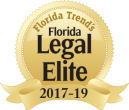 florida-trend-legal-elite-reed-bloodworth 2017 2019