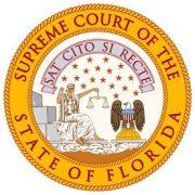 supreme-court-of-the-state-of-florida-pro-bono-award-christina-m-miner-bloodworth-law