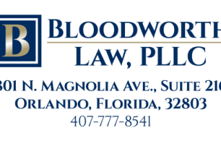 801 n magnolia ave orlando bloodworth law 2