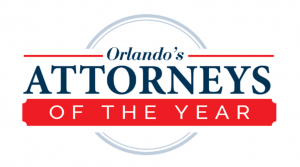 orlando-style-magazine-attorneys-of-the-year-reed-bloodworth