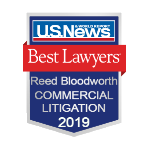 us-news-world-reports-best-lawyers-attorney-reed-bloodworth