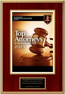 j-kemp-brinson-top-attorneys-tampa-bay-florida-american-registry