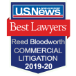 florida attorney--l reed bloodworth best lawyers-2020