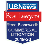 florida attorney-reed bloodworth best lawyers-2020