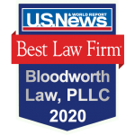 florida-bloodworth-law-pllc-best-law-firm-2020