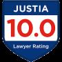 justia2