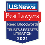 best-lawyers-reed-bloodworth-trusts-estates-litigation-florida