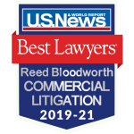 florida-attorney-reed-bloodworth-best-lawyers-commercial-litigation