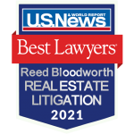 florida-reed-bloodworth-best-lawyers-real-estate-litigation