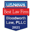 best-law-firm-bloodworth-law-pllc-2021