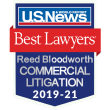 best-lawyers-reed-bloodworth-commercial-litigation-2019-2021