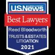 best-lawyers-reed-bloodworth-trusts-estates-litigation-2021