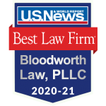florida-bloodworth-law-pllc-best-law-firm-2020-21-1