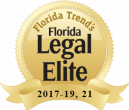florida-trends-legal-elite-attorney-reed-bloodworth